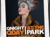 qday-at-the-park